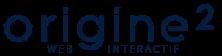 origine2_logo3